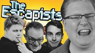 Ein Weihnachtsausbruch 🎮 The Escapists 2