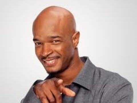 Damon Wayans to star on ABC's Mult cam sitcom Let's Stay Together