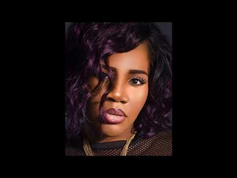 "Kelly Price - ""Secret Love"" slowed"