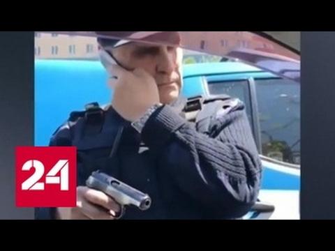 Московский кремль: 36 из 50 чудес Москвы