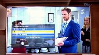 Ratgeber DVB-T mit Gunter Ende: Empfang von eRtv
