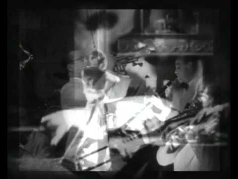 """Gloria Swanson,1924.Canta a dupla Irmãos Tapajós,1933,""""O beijo que você não quis dar"""""""