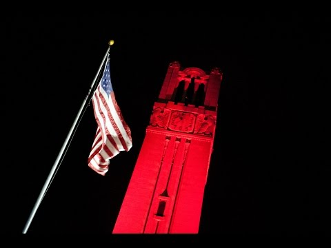 This Is NC State