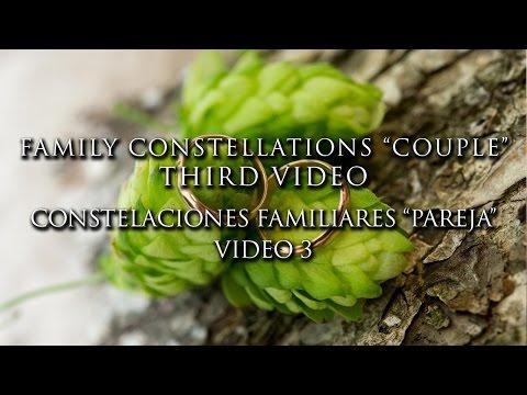 Constelaciones Familiares Pareja 2из YouTube · Длительность: 13 мин1 с