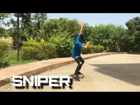 Sniper | Muzical Doctorz Sukhe feat....