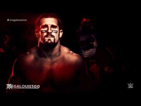 Mojo Rawley 4th WWE Theme Song -