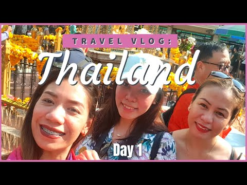 thailand-trip-with-my-best-friends-|-caryl-dolino