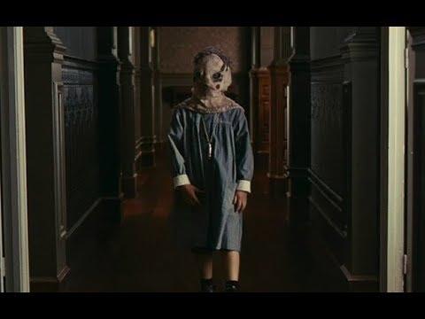 Подборка призраков, призраки среди нас, призраки на видео, фантомы Top 5 Real Ghost Caught on Camera