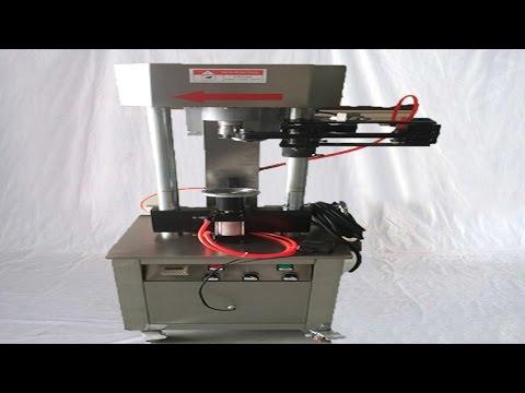 tin-cans-lids-sealing-machine-pneumatic-sealer-equipment-semi-automatic-latas-máquina-de-sellado