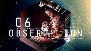 Observation (PL) #6 - Zakończenie (Gameplay PL / Zagrajmy w)