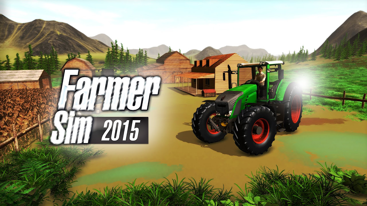 Phone Games Download Android Phones farming simulator 14 android apk game free in addition to the for phones and tablets you can