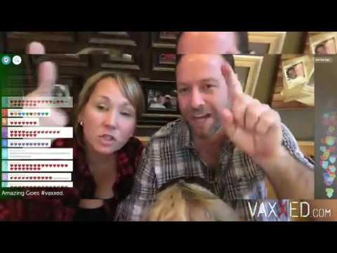 #VaxXed #Illinois