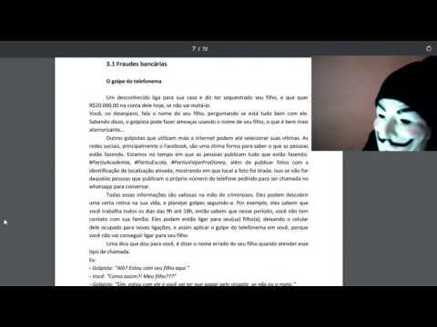 lendo-o-livro-guia-do-hacker-(completo)