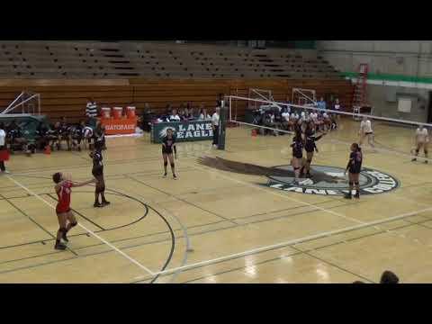 Skyline vs Oakland Tech Game 5 Section Championship 2017 (5)
