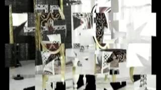 Итальянские деревянные стулья столы барокко, рококо, арт деко, гламур BELLOSEDIE(Интернет магазин мебели из Италии от производителя, видео: http://MOBILI.ua ! Минимальные цены на элитную итальянс..., 2013-01-27T08:22:35.000Z)