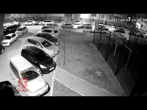 Продажа автомобилей в Красноярске, новые и подержанные