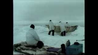 Inupiaq