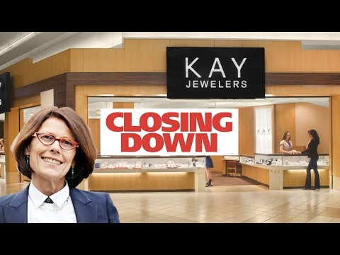 signet-jewelers-shuts-down-150-stores-as-interest-in-diamond-rings-fades