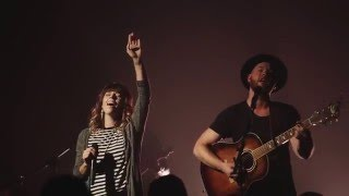 Download Edge of Heaven - River Valley Worship Mp3 and Videos