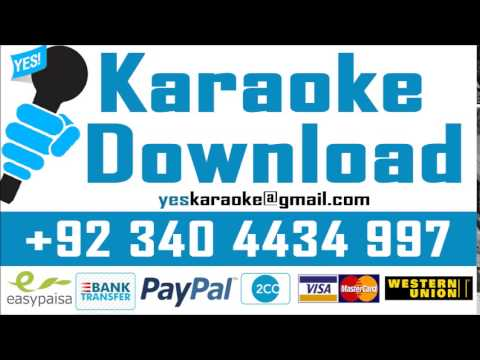 Ye watan tumhara hai mehdi hassan pakistani karaoke mp3 youtube.