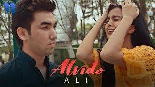 Ali - Alvido   Али - Алвидо