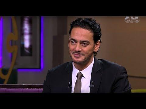 معكم منى الشاذلي | الفنان خالد أبو النجا يتحدث عن الهجوم الذي تعرض له بسبب السياسة | الحلقة الكاملة