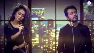 اجمل اغنية هندية حزينة💔❤ تفطر القلب 😍 رمنسية
