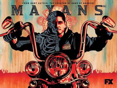 I Say a Little Prayer (Rezo una Oración por Ti) (From Mayans  MC Soundtrack  )