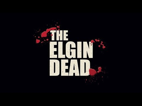 Short Film - The Elgin Dead