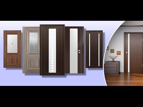 Межкомнатные двери компании profil doors серии x изготавливаются из натурального дерева (массив сосны и мдф) и облицовываются экошпоном.