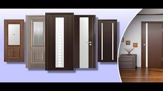 Двери Profil Doors - Купить межкомнатные двери Профиль Дорс в Москве(Широкий выбор межкомнатных дверей фирмы Профиль Дорс. Качественные двери Profil Doors по низкой цене от компании..., 2015-05-07T06:17:09.000Z)