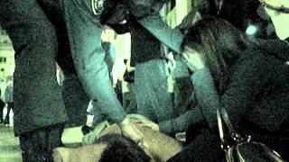 San Diego Police - St  Patty