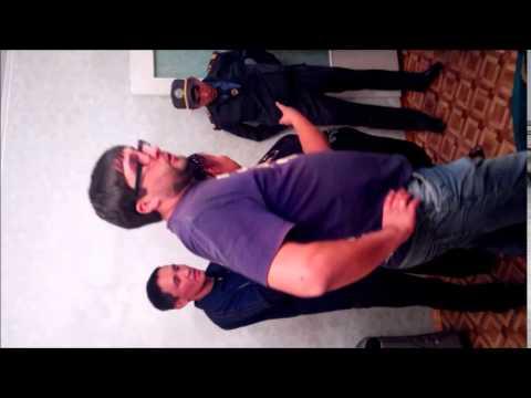 знакомства с милиционерами города мурманска
