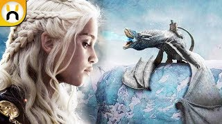 When Will Game of Thrones Season 8 Premiere?