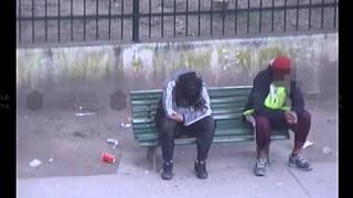 Video: Las consecuencias de tomar demasiado alcohol
