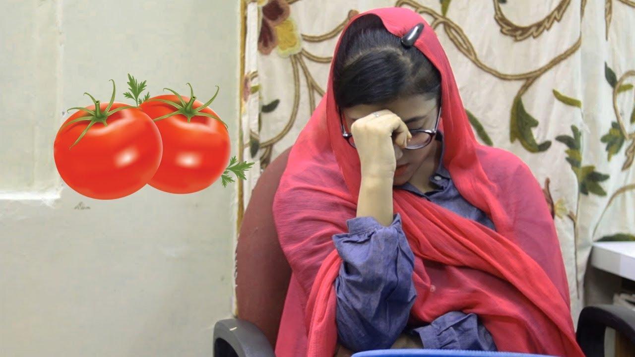 Samreen Ali Video   Pics   Download  
