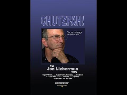 The Jon Lieberman Story