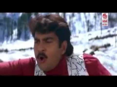 Telugu Movie Video Songs   Devi Movie Songs   Kumkuma Poola Thotalo