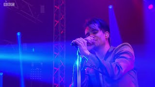 Panic! at the Disco Live at BBC Radio 1 Weekend HD