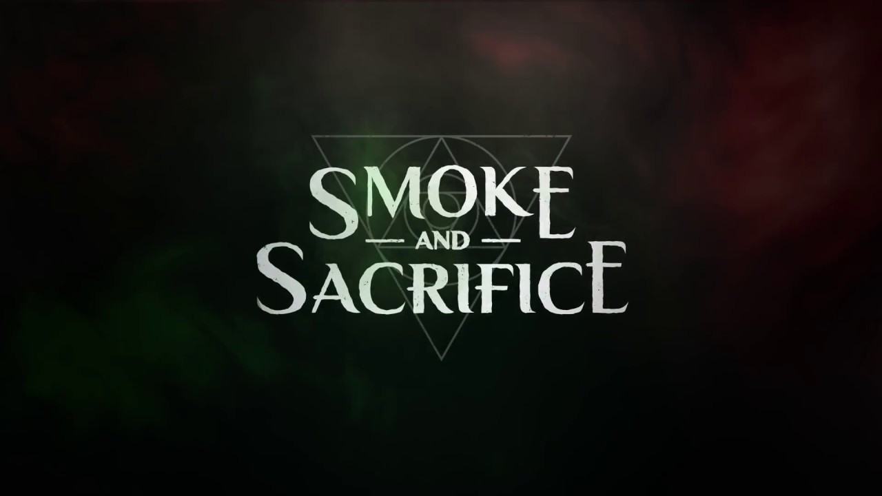 Smoke and Sacrifice Coming To PC & Nintendo Switch On May 31st 2018