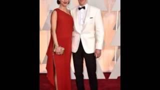 87-я церемония Оскар: Лучший фильм — «Бердмэн»