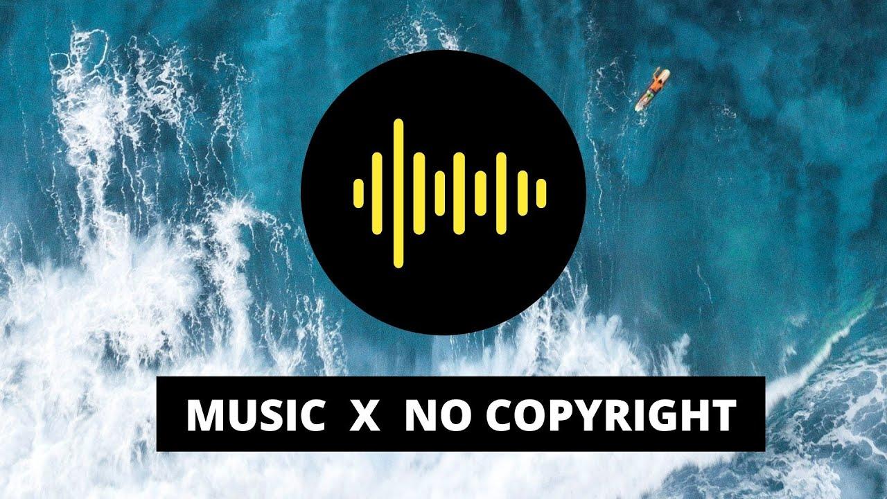 Joakim Karud - Waves | No Copyright Music - 免費音樂 無版權背景音樂下載 - YouTube