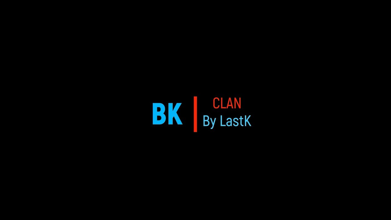 Download Halo CE | By LastK | 2020 | BK CLAN |HD|