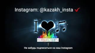Жаксыбек Азамат - Жаным мени балапаным (OFFICIAL)