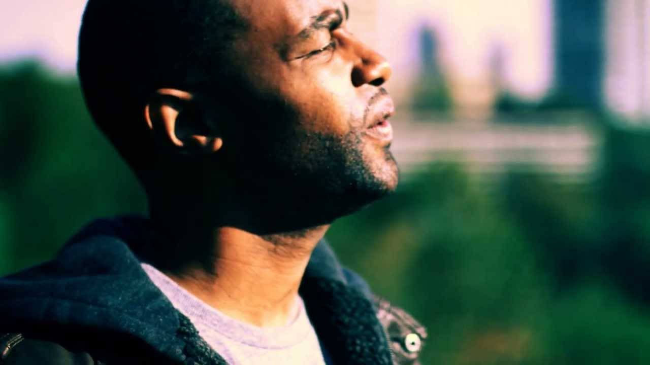 Crazy Life by Governor (Official Music Video)   50 Cent Music