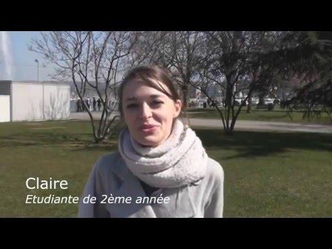 Voyage pédagogique en Suisse
