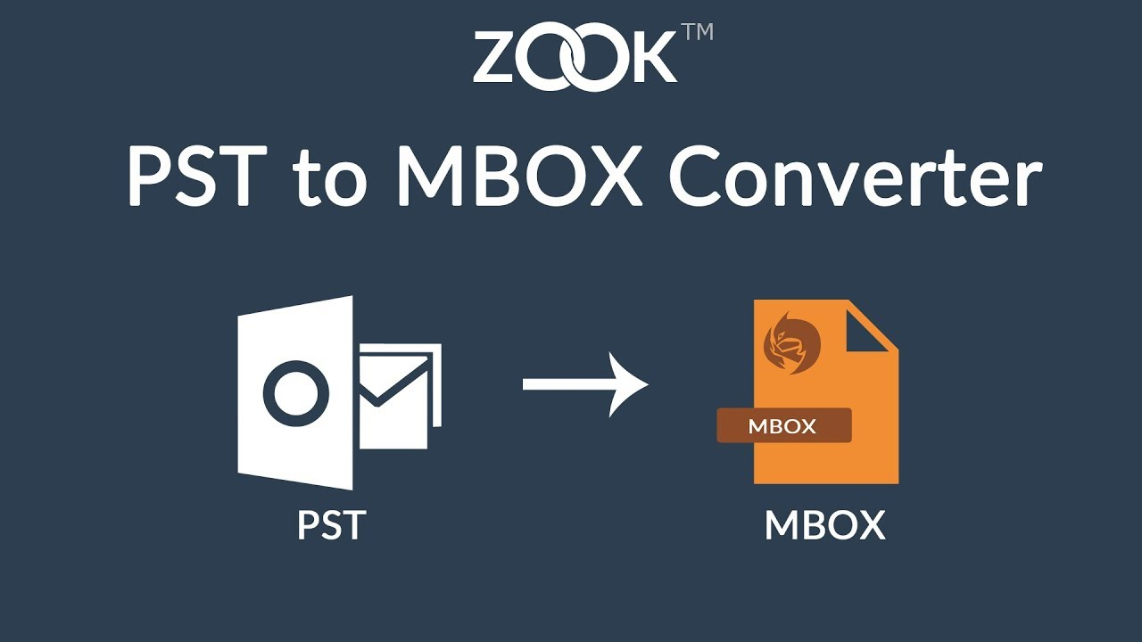 Stellar Outlook Pst To Mbox Converter Cracked