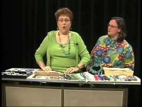 Jewelry Junkie TV Episode