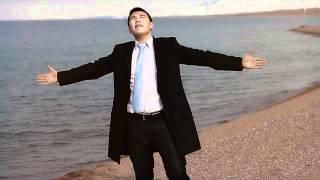 Омар - Кыргызстаным