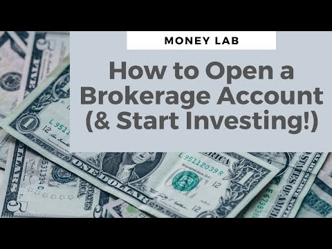 how-to-open-a-brokerage-account-and-buy-stocks!